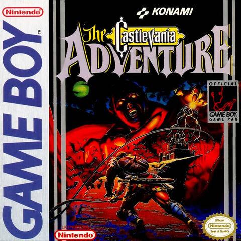 File:1243483021-The Castlevania Adventure.jpg