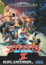 Streets-of-Rage-2