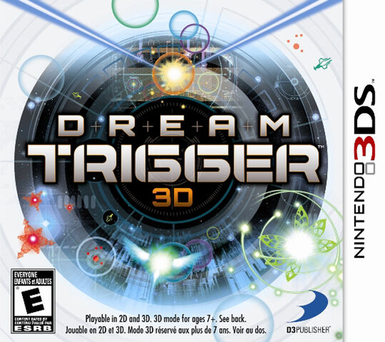 File:Dream Trigger3d.jpg