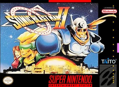 File:Sonic Blast Man 2 SNES Cover.jpg