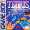 Tetris-nintendo-game-boy-25-ans