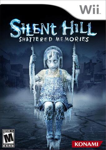 File:Silenthillshatteredmemoriesbox.jpg
