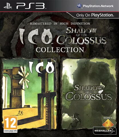 File:ICO-Shadow-of-the-Colossus-HD-bundle-Full.jpg