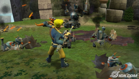 File:Jak-and-daxter-the-lost-frontier-announced-20090401082425712.jpg