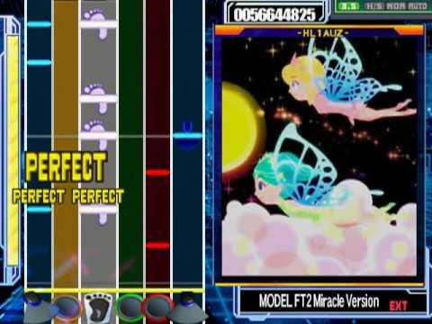 File:Drummania gameplay.jpg