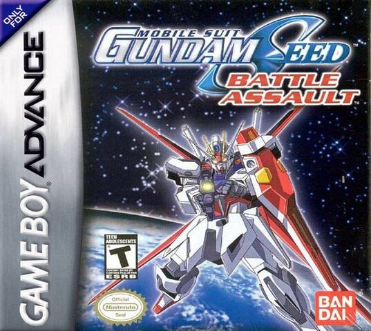 File:Gundam seed Battle Assault.jpg