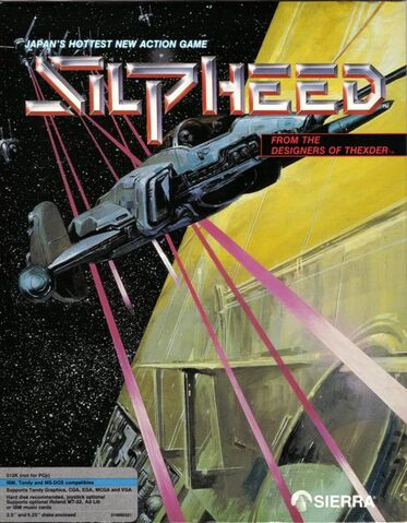 File:Silpheed MS-DOS cover.jpg
