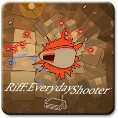 File:Psn everyday shooter icon.png