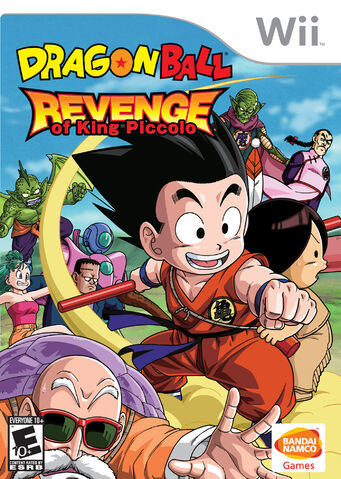 File:Revenge-of-King-Piccolo.jpg
