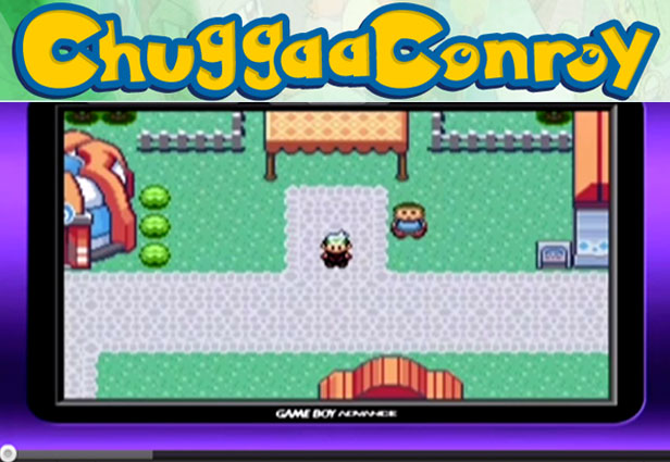 File:ChuggaConroy Playing Emerald.jpg