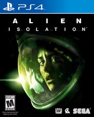 File:AlienIsolation(PS4).png