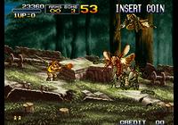 MetalSlug3Screenshot