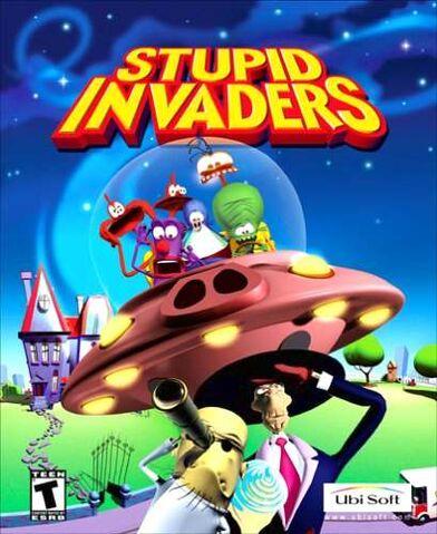 File:Stupidinvaders.jpg