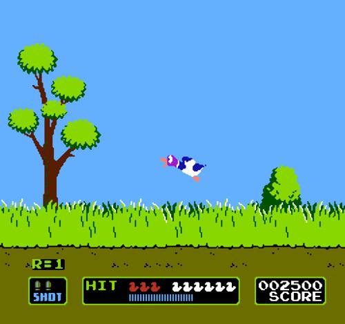 File:Duckhunt1c 2.png