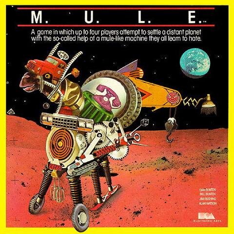 File:Mule C64 cover.jpg