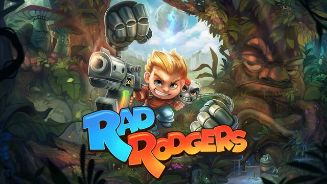 File:Rad Rodgers cover.jpg