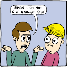 File:Simon pls.png