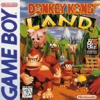 Donkey-kong-land