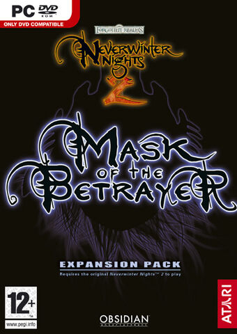 File:Neverwinter Nights 2 Mask of the Betrayer.jpg