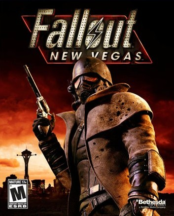File:FNV box art (US).jpg