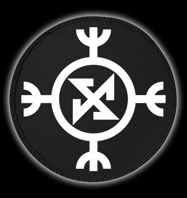 Legion of Ragnarok