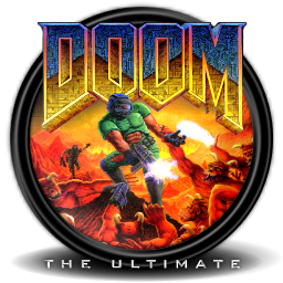 Doom-Ultimate-icon.png