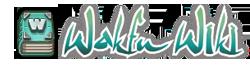 Wiki Wakfu