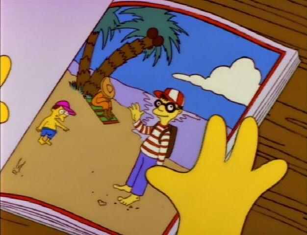 File:Simpsons1.JPG