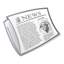 File:News.Icon.png