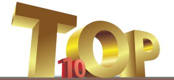 TOP-10-(LIST-WEBSITE)