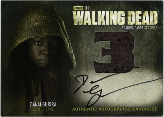 File:Auto-Wardrobe 2-Danai Gurira as Michonne.jpg