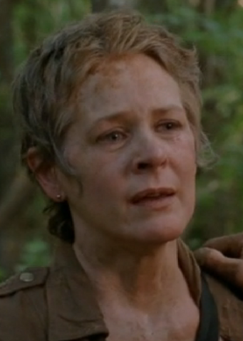 File:Carol emotional.png