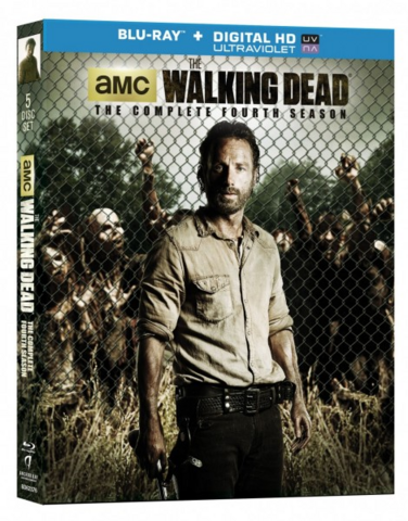 File:Fourth Season Blu-Ray.png