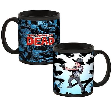 File:Walking Dead Surrounded Mug.jpg