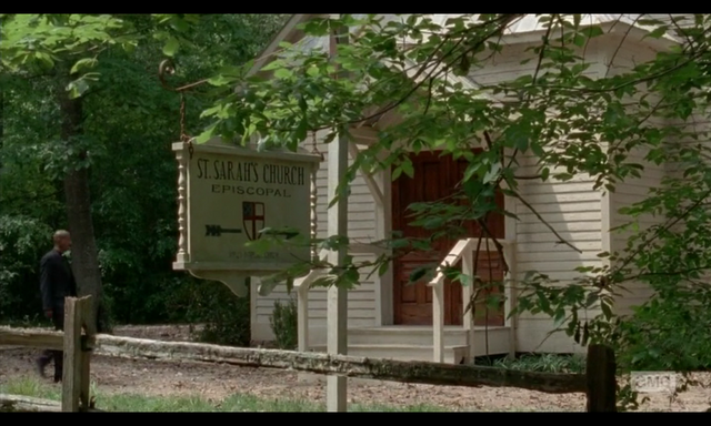 File:5x02 St.Sarah's Church.png