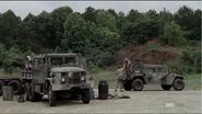 Military camp 2