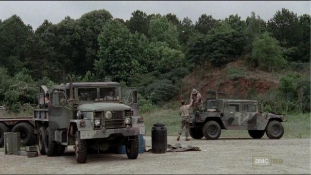 File:Military camp 2.jpg