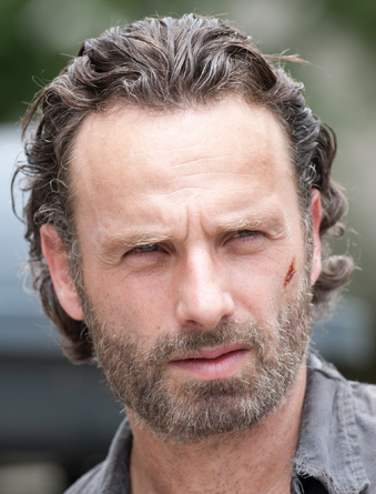 File:Season four rick grimes.png