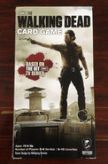 TWD Card Game 6