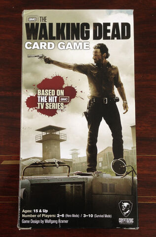 File:TWD Card Game 6.jpg