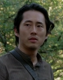 File:Glenn What Happend.png