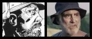 File:Dale comparison.png