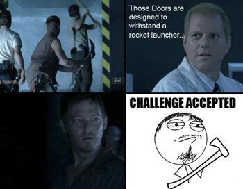 Daryl 2