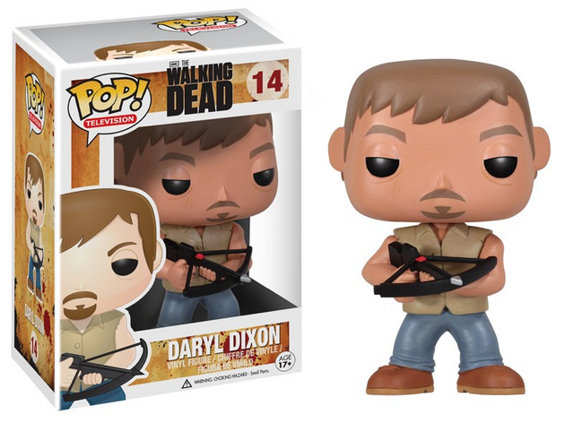 File:Darylfigure.png