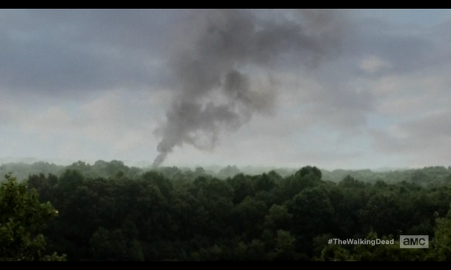 File:5x02 Black Smoke.png