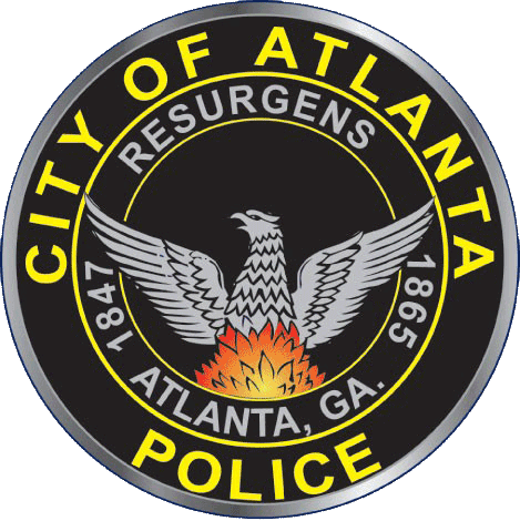 File:Atlanta PD Logo.png