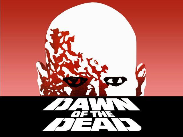 File:Dawn of the Dead George A. Romero.jpg