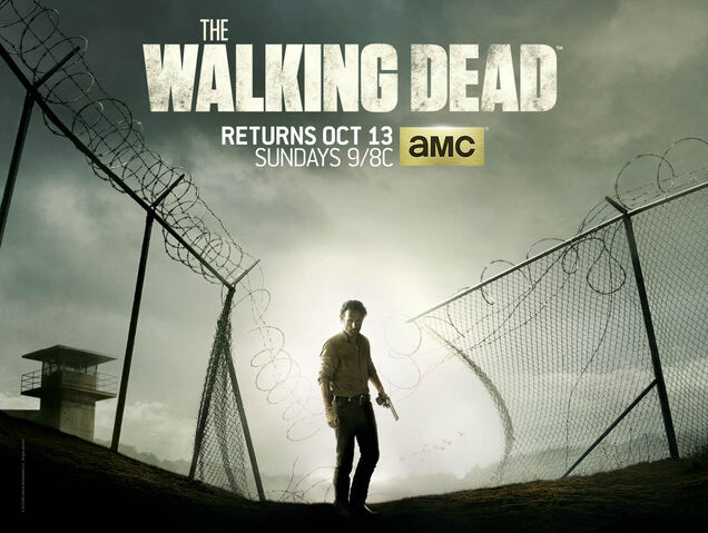 File:TWD-S4-Key-Art-1280x965.jpg