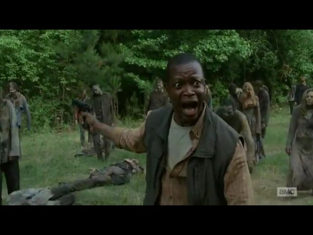 File:Bob Stookey Isolation Ty.jpg