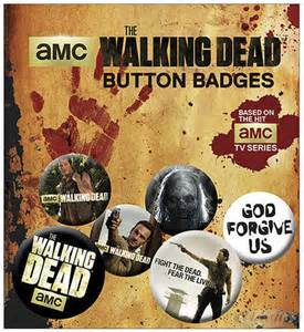 File:WalkingDeadButtons1.jpg